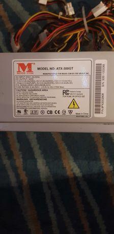 Zasilacz Modecom 300GT