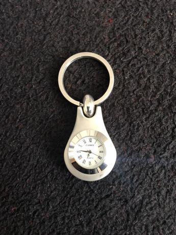 Брелок-часы Camry