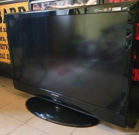 """Telewizor LCD Samsung LE40A536T1F 40"""""""
