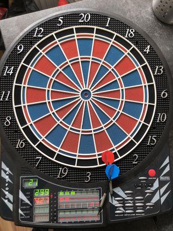 Tarcza Dart bulls dartforce 67994 lotki