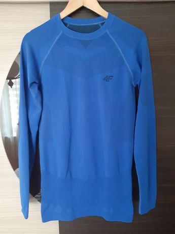 Bluza termoaktywna 4F