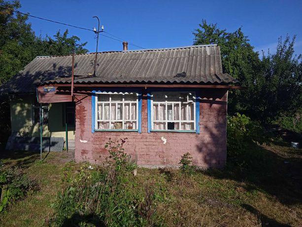 Продається будинок в центрі міста Козятин.