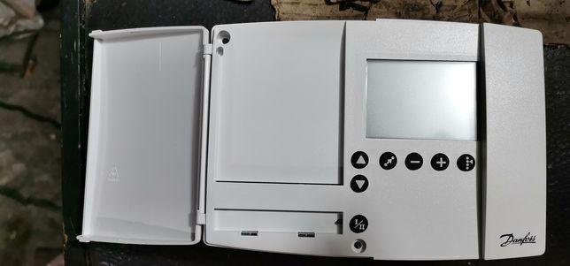 Damffos comfort ecl 300