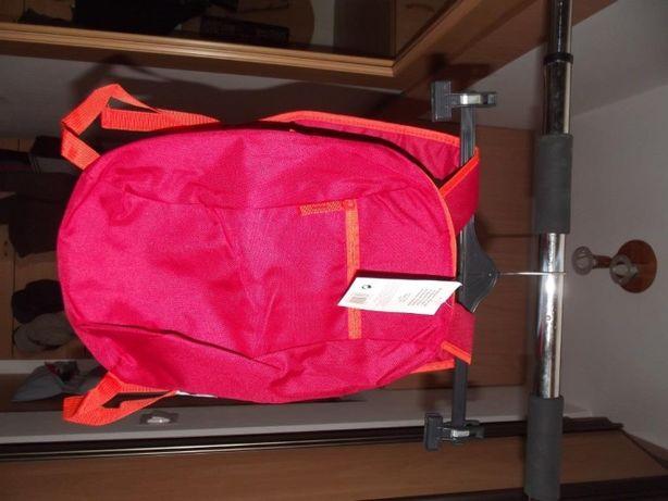 Plecak plecaczek 10L