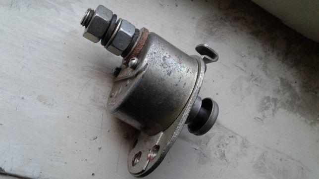 Выключатель массы ВК 3185