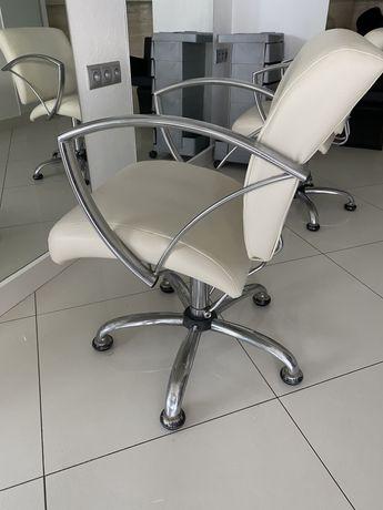 Sprzedam krzeslo/ krzesla