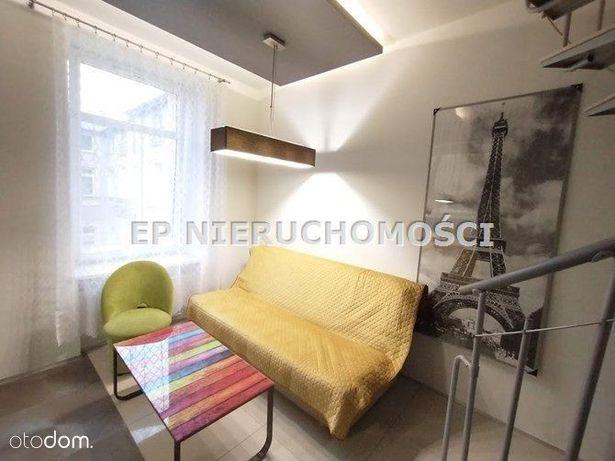 Mieszkanie, 30 m², Częstochowa
