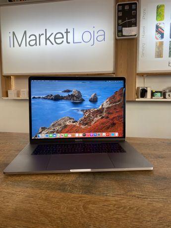 "MacBook Pro 15""   i7   16gb ram   512gb   Garantia"
