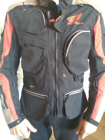 Kurtka motocyklowa Honda Adventure Jacket Africa Twin L
