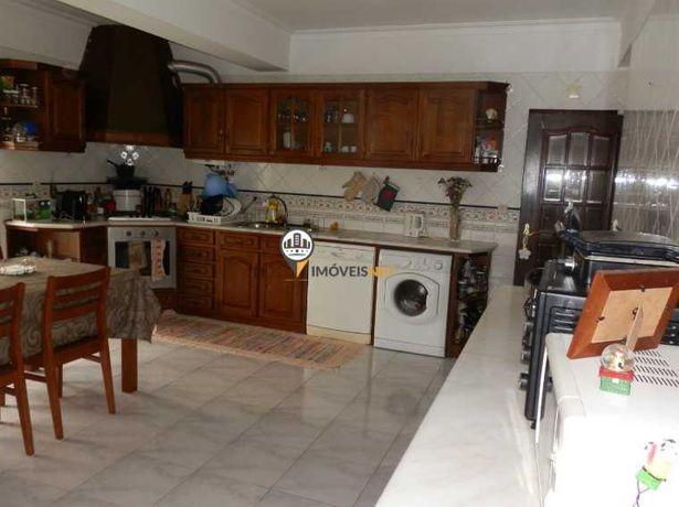 Apartamento T3 com áreas privilegiadas em  Castelo Branco