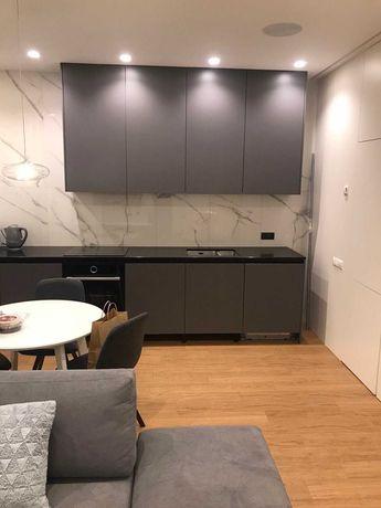 Продам 2-х комнатную квартиру в ЖК IQ-House с дизайнерским ремонтом