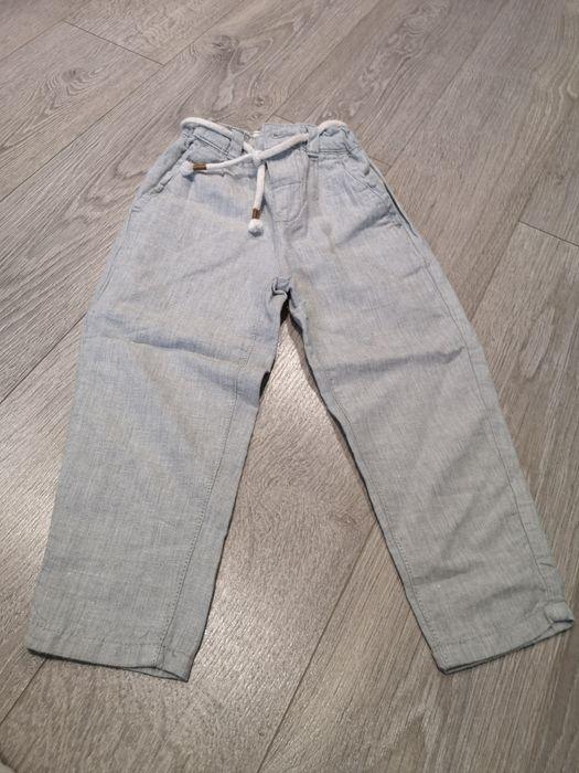 Spodnie Reserved Grudziądz - image 1