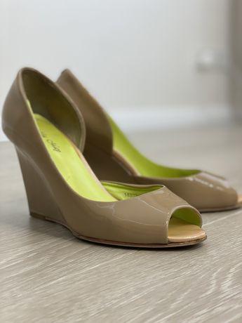 Туфли Mia May