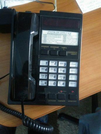 Телефон АОН РУСЬ Элегия - 28