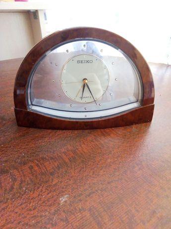 Продам стариные часы seiko