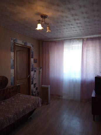 Срочно Продам квартиру в Новогродовке