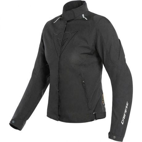 Casaco Moto Mulher Dainese Laguna Seca 3 *NOVO*
