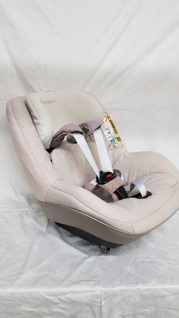 Fotelik samochodowy 0-18 kg maxi cosi 2way Pearl