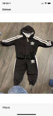Dres Adidas 62/68cm