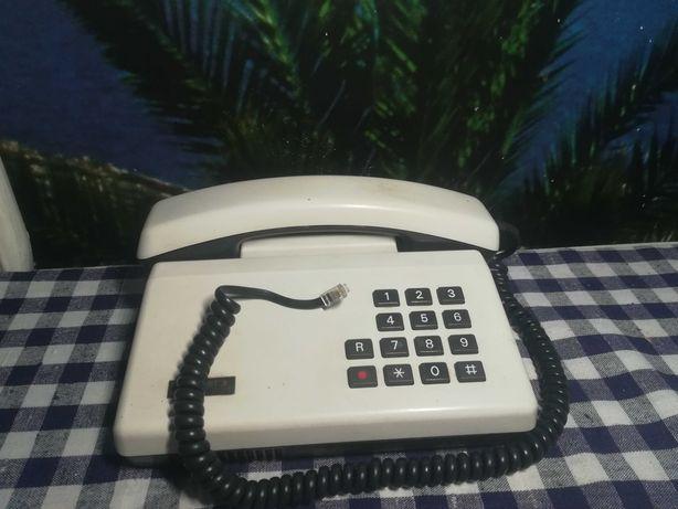 Телефон Tritel elm