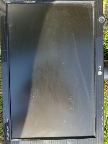 monitor lg do pc komputera