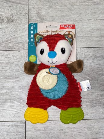 Развивающая игрушка Infantino