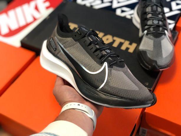 Кроссовки Nike Zoom Gravity ОРИГИНАЛ BQ3202-001