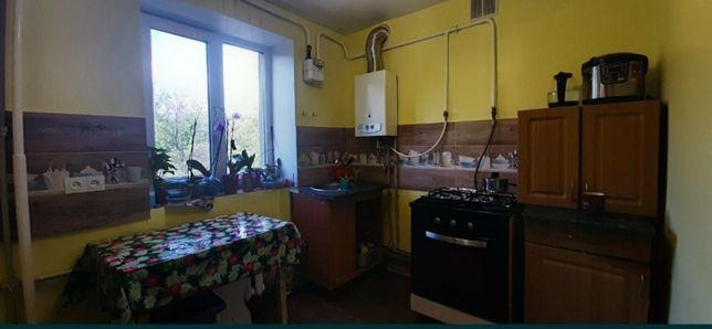 Продам 3к.квартиру, Кальмиусский район, ул. Сеченова