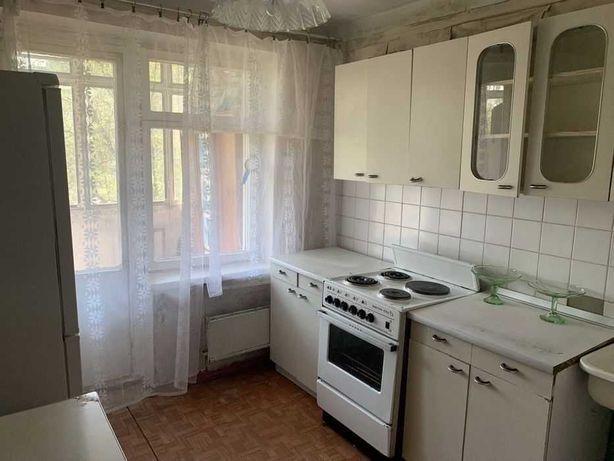 Продам квартиру СОБСТВЕННИК Чичерина 100 (Рабочая)