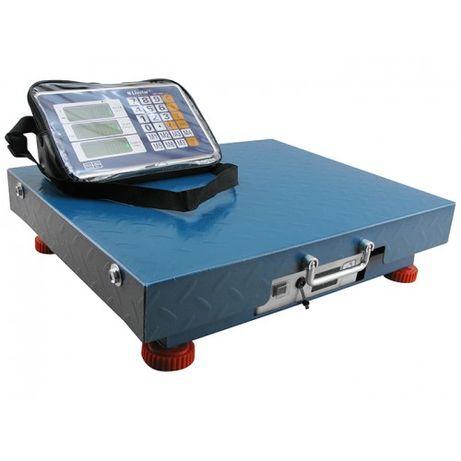 Электронные Весы до 200 кг беспроводные платформа 35*45 см.Ваги
