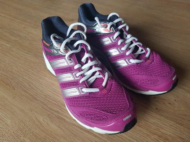 Buty do biegania - Adidas Response - rozm. 38 2/3