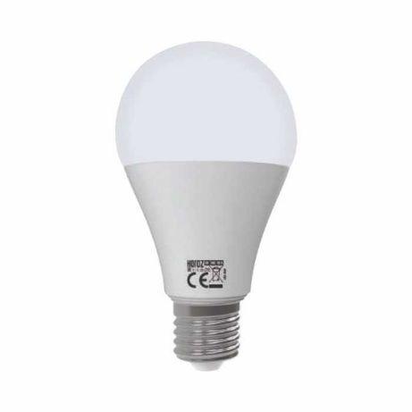 Світлодіодний лампа PREMIER-18 18W E27 3000К