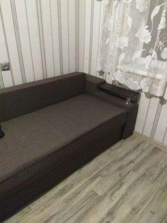 Продам кімнату, м. Київ, вул. азербайджанская 8а