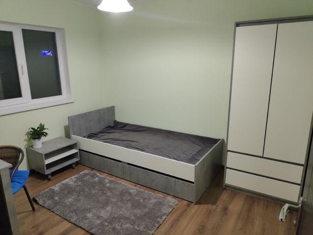 Комната в долгосрочную аренду