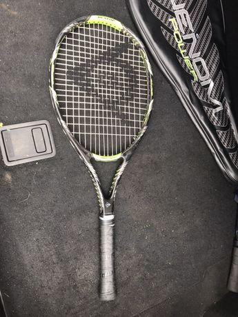 Rakieta tenisowa Dunlop