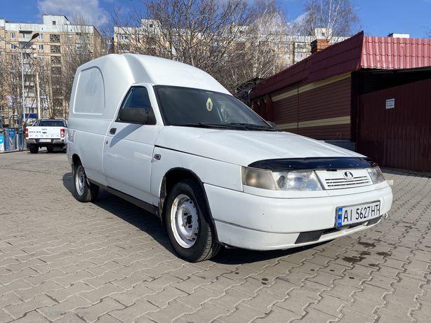 Богдан 2310 Срочно