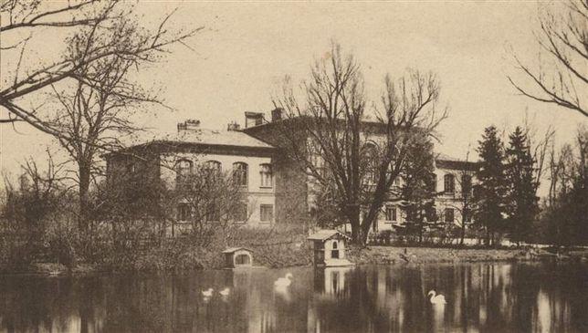 LESZNO piękne XIX w. reprodukcje do wystroju mieszkania