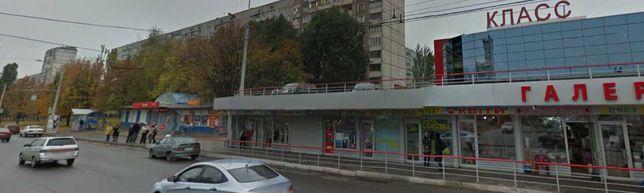 Аренда в Харькове на пр. Л.Свободы под любой бизнес