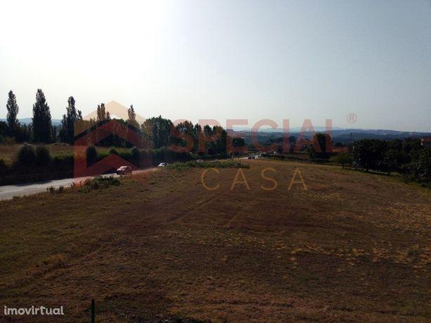 Terreno 10.000 m2 com 180m de frente para a E.N. 222 (PRI...