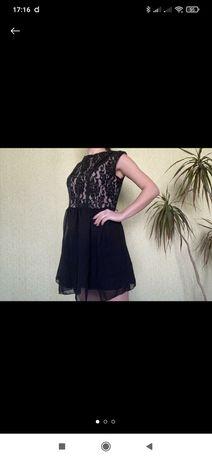 Продам платье Atmosphere