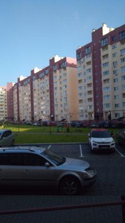 Продажа квартиры в новом доме на ЮЗР.