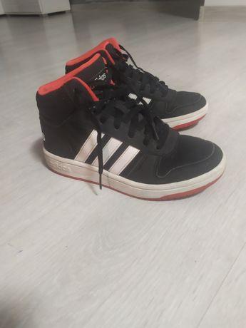 Buty dla chłopca rozmiar 37