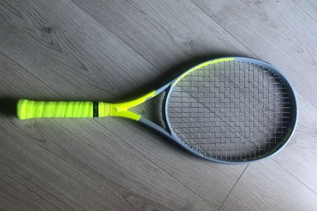Rakieta tenisowa HEAD Extreme S