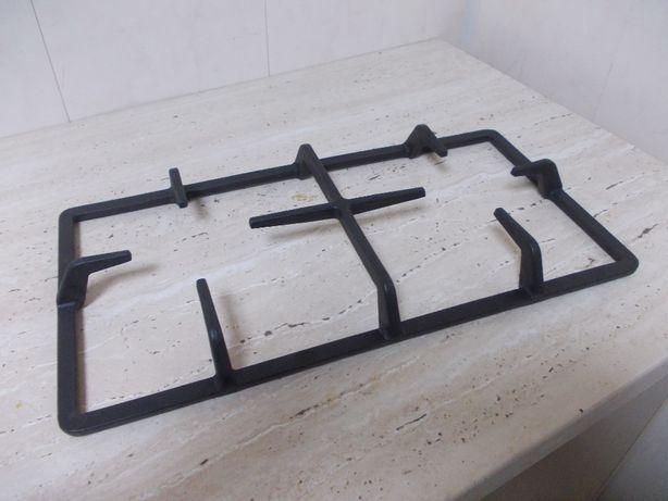 Решётка для плит и поверхностей Hansa
