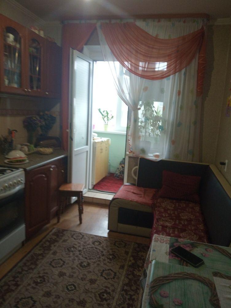 Продаж 3кім квартири по пр Соборності