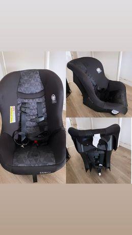 Cadeira de bebê de carro!