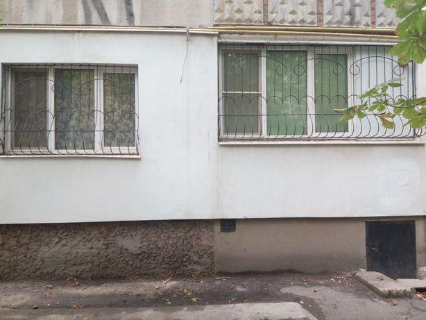 Продам 3х ком.квартиру, на Вост.кварталах с АО.Продажа от хозяина.