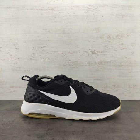 Кроссовки Nike AIR MAX MOTION. Размер 45