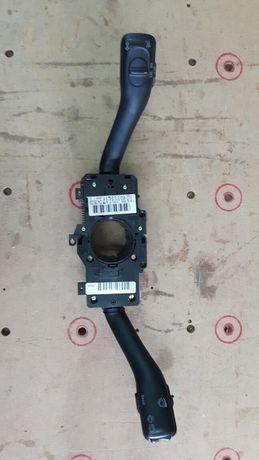 Przełącznik zespolony tempomat VW/AUDI/SKODA/SEAT