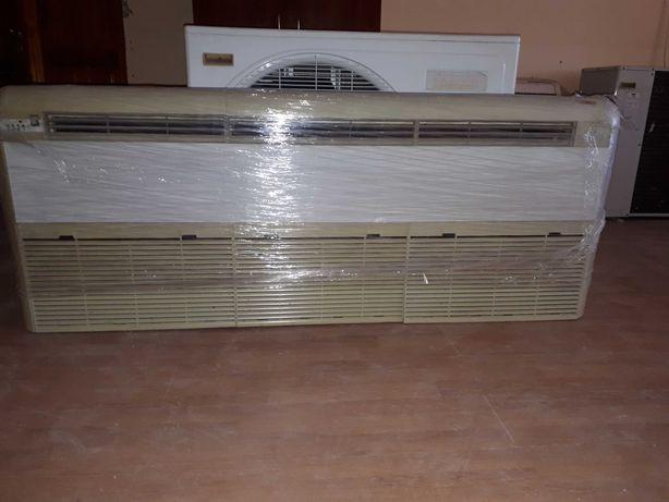 Срочная продажа кондиционеров ACSON RSM Б/У. ТОРГ!!!